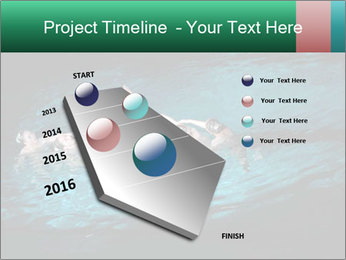 0000085453 PowerPoint Template - Slide 26