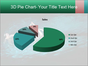 0000085453 PowerPoint Template - Slide 35