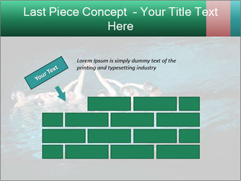 0000085453 PowerPoint Template - Slide 46