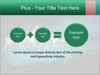 0000085453 PowerPoint Template - Slide 75