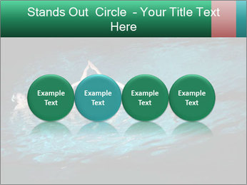 0000085453 PowerPoint Template - Slide 76
