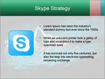 0000085453 PowerPoint Template - Slide 8
