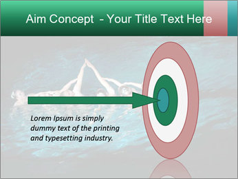 0000085453 PowerPoint Template - Slide 83