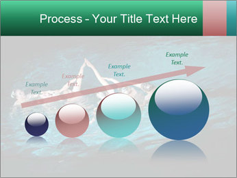 0000085453 PowerPoint Template - Slide 87