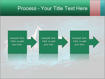 0000085453 PowerPoint Template - Slide 88