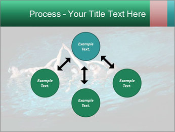 0000085453 PowerPoint Template - Slide 91