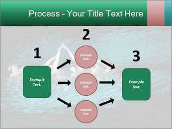 0000085453 PowerPoint Template - Slide 92