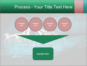 0000085453 PowerPoint Template - Slide 93