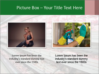 0000085454 PowerPoint Template - Slide 18