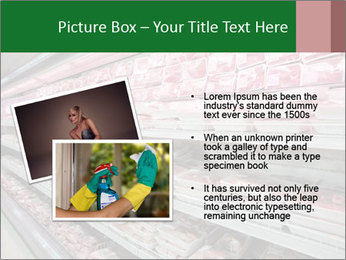 0000085454 PowerPoint Template - Slide 20