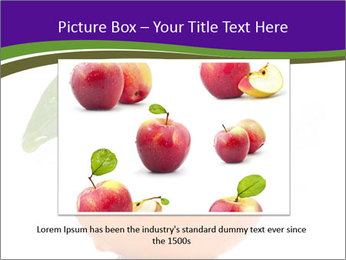 0000085455 PowerPoint Templates - Slide 16