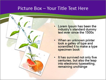 0000085455 PowerPoint Templates - Slide 17