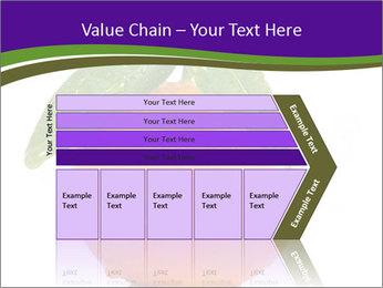 0000085455 PowerPoint Template - Slide 27