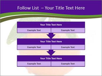 0000085455 PowerPoint Template - Slide 60