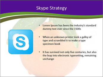 0000085455 PowerPoint Templates - Slide 8