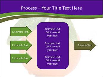 0000085455 PowerPoint Template - Slide 85