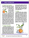 0000085455 Word Templates - Page 3