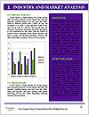 0000085455 Word Template - Page 6