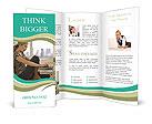 0000085456 Brochure Templates