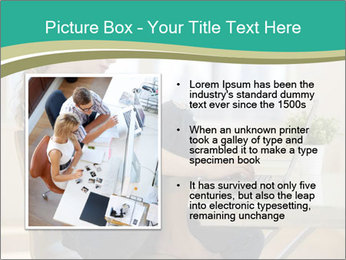 0000085456 PowerPoint Template - Slide 13