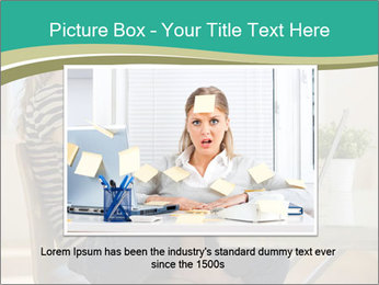 0000085456 PowerPoint Template - Slide 16