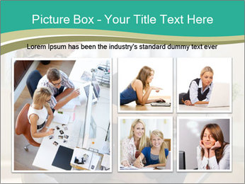 0000085456 PowerPoint Template - Slide 19