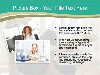 0000085456 PowerPoint Template - Slide 20