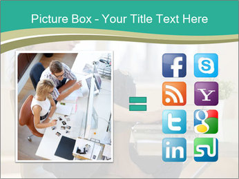 0000085456 PowerPoint Template - Slide 21