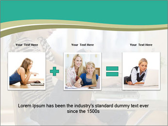 0000085456 PowerPoint Template - Slide 22