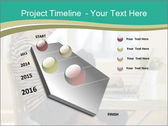0000085456 PowerPoint Template - Slide 26