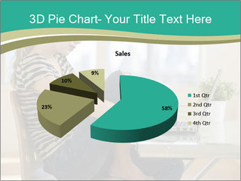 0000085456 PowerPoint Template - Slide 35