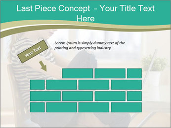 0000085456 PowerPoint Template - Slide 46