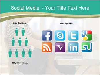 0000085456 PowerPoint Template - Slide 5