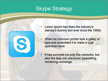 0000085456 PowerPoint Template - Slide 8