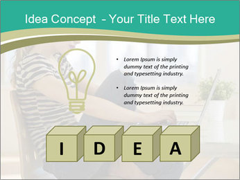 0000085456 PowerPoint Template - Slide 80