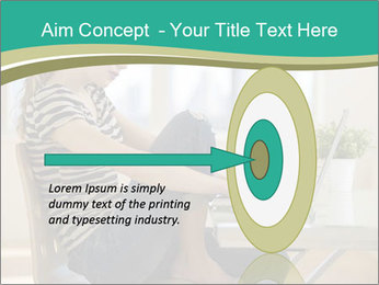 0000085456 PowerPoint Template - Slide 83