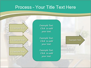 0000085456 PowerPoint Template - Slide 85