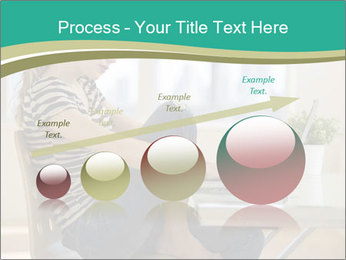 0000085456 PowerPoint Template - Slide 87