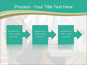 0000085456 PowerPoint Template - Slide 88