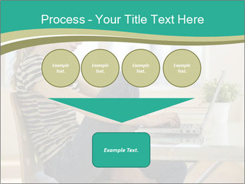 0000085456 PowerPoint Template - Slide 93
