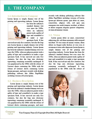 0000085456 Word Template - Page 3