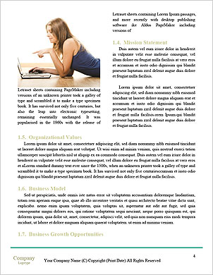 0000085456 Word Template - Page 4