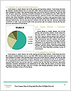 0000085456 Word Templates - Page 7