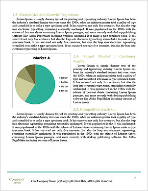 0000085456 Word Template - Page 7