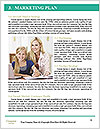 0000085456 Word Templates - Page 8