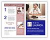 0000085457 Brochure Templates