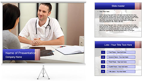 0000085457 PowerPoint Template
