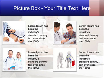 0000085457 PowerPoint Templates - Slide 14