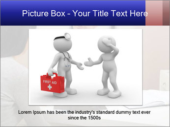 0000085457 PowerPoint Templates - Slide 15