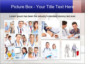 0000085457 PowerPoint Templates - Slide 19